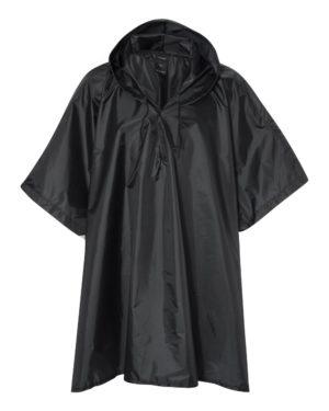 Liberty Bags A-001 Black