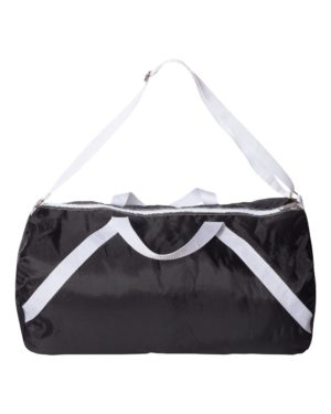 Liberty Bags FT004 Black