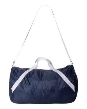 Liberty Bags FT004 Navy