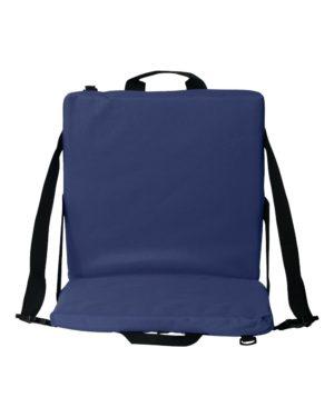 Liberty Bags FT006 Navy
