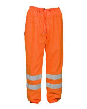 ML Kishigo 3107-3108 Orange