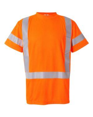 ML Kishigo 9118-9119 Orange