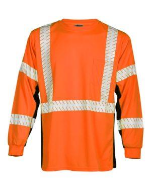 ML Kishigo 9134-9135 Orange