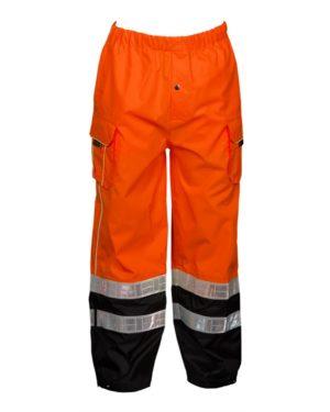 ML Kishigo RWP106-107 Orange