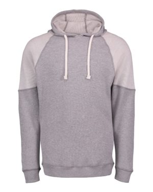 MV Sport 18136 Grey Heather