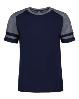 MV Sport 18429 Athletic Navy