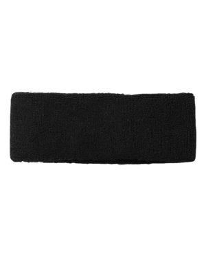 Mega Cap 1251 Black