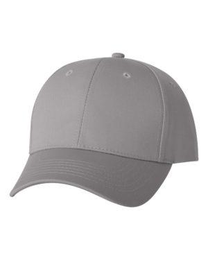 Mega Cap 6884 Grey
