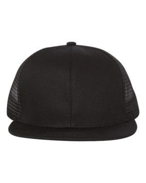 Mega Cap 6997B Black