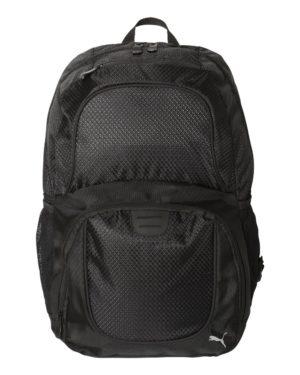 Puma PSC1028 Black/ Black