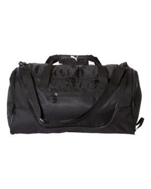 Puma PSC1032 Black/ Black
