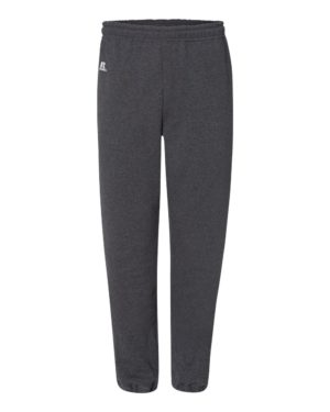 Russell Athletic 029HBM Black Heather