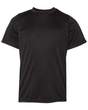 Russell Athletic 629X2B Black