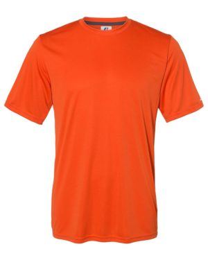 Russell Athletic 629X2M Burnt Orange