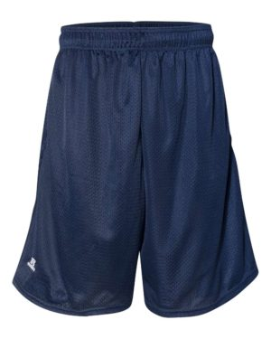 Russell Athletic 651AFM Navy
