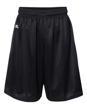 Russell Athletic 659AFM Black