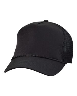 Valucap 8804H Black