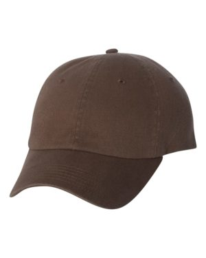 Valucap VC350 Brown