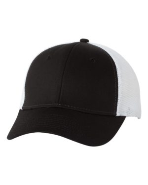 Valucap VC400 Black/ White