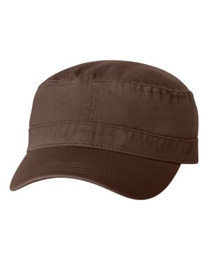 Valucap VC800 Brown