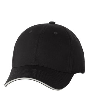 Valucap VC950 Black/ White