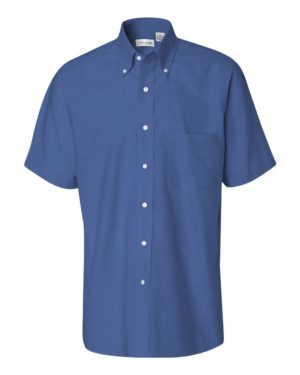 Van Heusen 13V0042 English Blue
