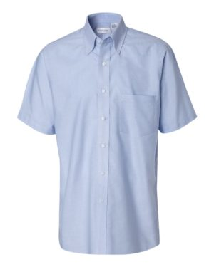 Van Heusen 13V0042 Light Blue