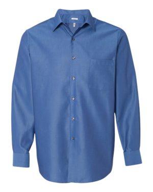 Van Heusen 13V0382 Delft Blue