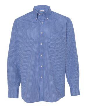 Van Heusen 13V0410 Delft Blue