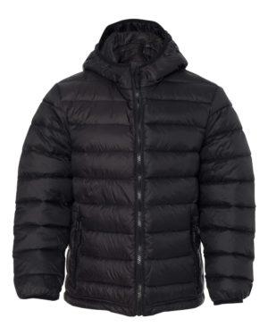 Weatherproof 15600Y Black