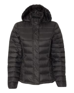 Weatherproof 17602W Black