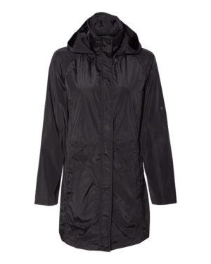Weatherproof 17605W Black