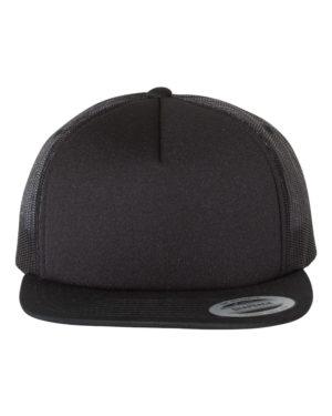 Yupoong 6005 Black