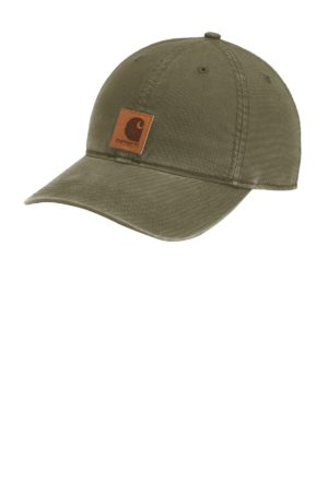 Carhartt® CT100289 Army Green