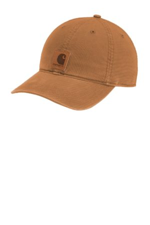 Carhartt® CT100289 Carhartt Brown