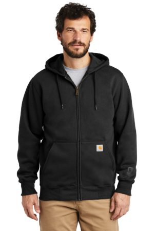 Carhartt® CT100614 Black