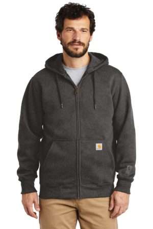 Carhartt® CT100614 Carbon Heather