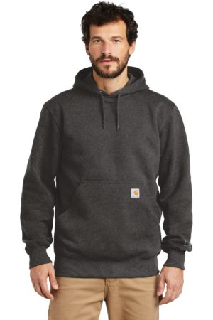 Carhartt® CT100615 Carbon Heather