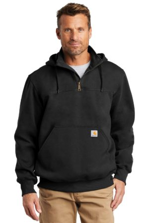Carhartt® CT100617 Black