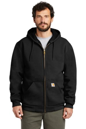 Carhartt® CT100632 Black