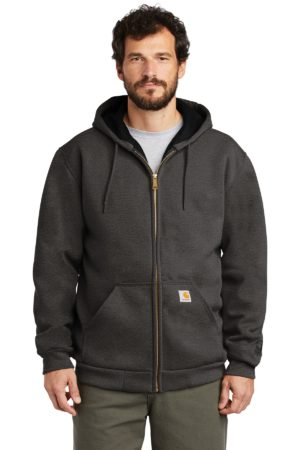 Carhartt® CT100632 Carbon Heather