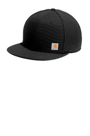Carhartt® CT101604 Black