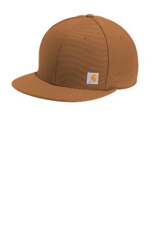 Carhartt® CT101604 Carhartt Brown