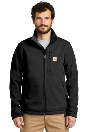 Carhartt® CT102199 Black