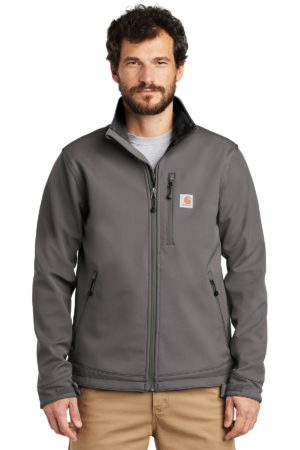 Carhartt® CT102199 Charcoal