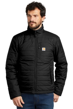 Carhartt® CT102208 Black