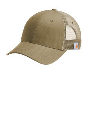Carhartt® CT103056 Dark Khaki