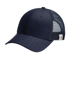 Carhartt® CT103056 Navy