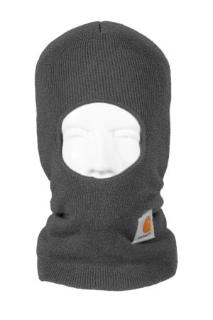 Carhartt® CTA161 Charcoal Heather