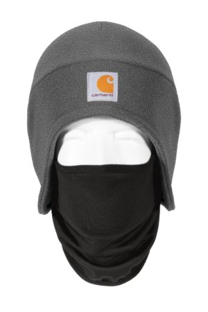 Carhartt® CTA202 Charcoal Heather